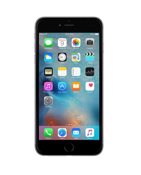 iphone 5s reparatur münchen